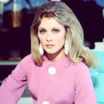 Things Most People Don't Know About Sharon Tate