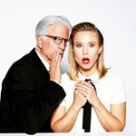 The Best Episodes of 'The Good Place'