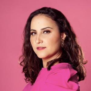 Raquel Ilha Profile Picture