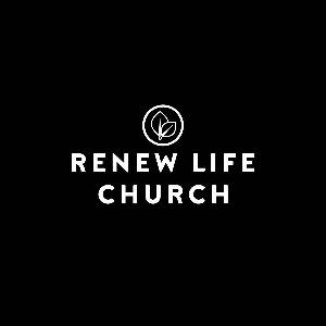 Renew Life Church Profile Picture