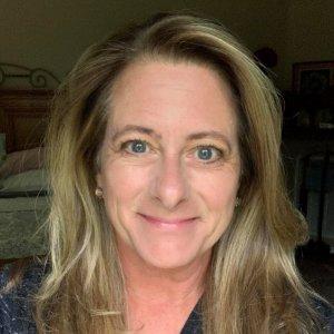 Rhonda Profile Picture