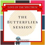 Love on the Spectrum series