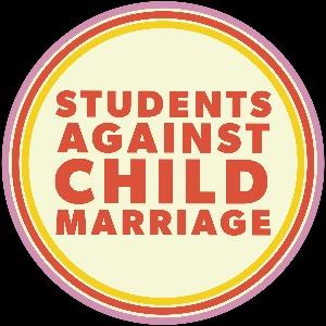 StudentsAgainstChildMarriage Profile Picture