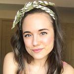 Samantha Lynn Profile Picture