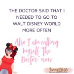 Have you planned your next Disney trip? Click here for free quotes