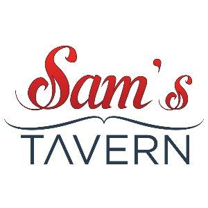 Sams Tavern Profile Picture