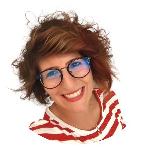 Sara Profile Picture