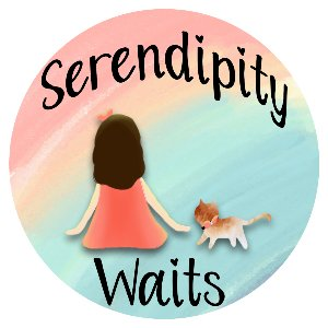 Serendipity Waits Profile Picture