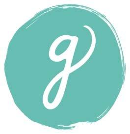Grace Profile Picture