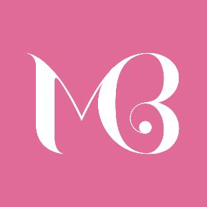 Modbella Profile Picture