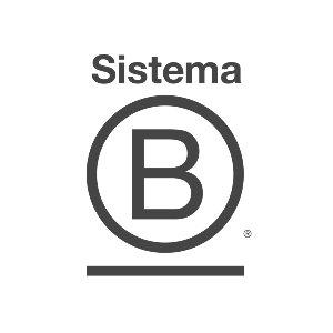 Sistema B Profile Picture