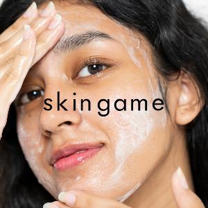 Skin Game Profile Picture