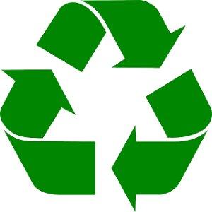 SkipIt Green Profile Picture
