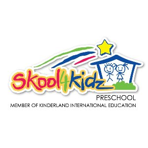 Skool4Kidz Profile Picture