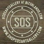 SOS LOCAL: Get Affiliated