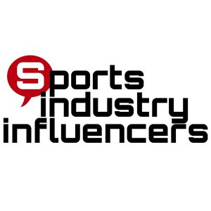 Sports Industry Influencers Profile Picture
