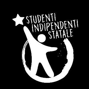 Studenti Indipendenti Statale Profile Picture