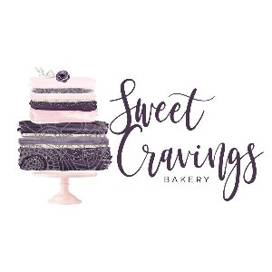 Sweet Cravings Bakery VA LLC Profile Picture