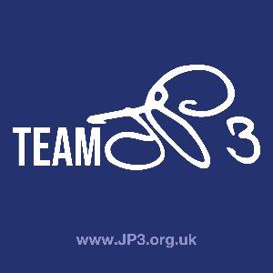 TeamJP3 Profile Picture