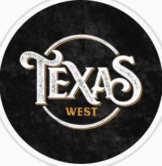 Texas West Burger Profile Picture
