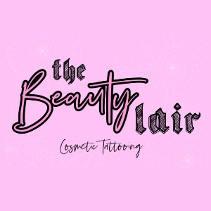 The Beauty Lair Profile Picture