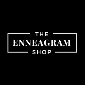 The Enneagram Shop Profile Picture