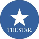 The Kansas City Star Profile Picture