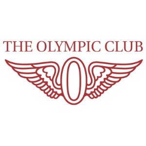The Olympic Club Profile Picture