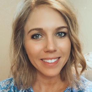 Mallory Profile Picture