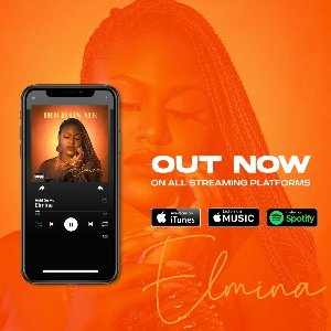 Elmina Profile Picture