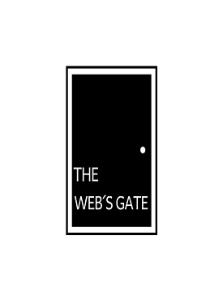 The Web´s Gate Profile Picture