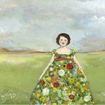 Sebastian Foster Gallery -originals and prints