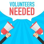 Volunteer Anytime