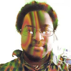 Christopher Profile Picture
