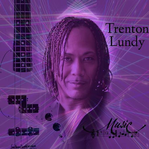 Trenton Lundy Profile Picture