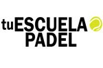 tuescuelapadel Profile Picture