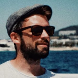UNBLOGD Profile Picture