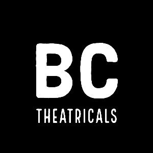 BC Theatricals Profile Picture
