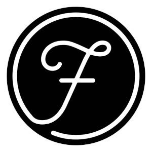 Foundry Design Co. Profile Picture