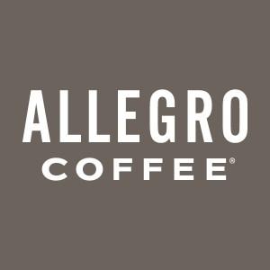 Allegro Coffee Profile Picture