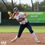 Roster announced for U-17 Women's National Team