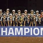 U-17 Women's National Team defeats Mexico to claim Pan American Championship