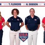 USA Softball announces coaching staff for 2020 Women's National Team