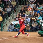 "Team USA blanks USF in ""Stand Beside Her"" tour, presented by MLB, opener"