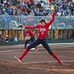 USA tops Baylor and Kentucky at NFCA Division I Leadoff Classic