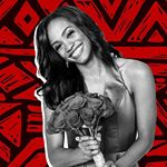 Represent Rose: The (Black) Bachelorette Recap series  (Host, Producer)