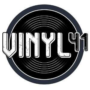 Vinyl 41 Profile Picture