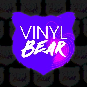 Vinyl Bear Profile Picture