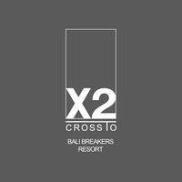 X2 Bali Breakers Profile Picture