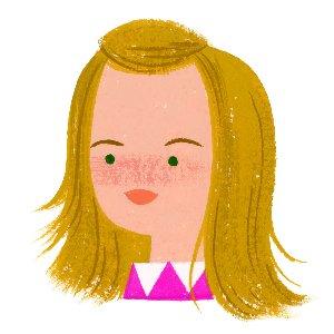 Ellen Profile Picture